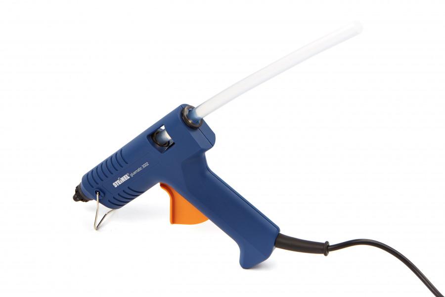 Steinel 333317 Gluematic 3002 Lijmpistool - 200W - 11mm