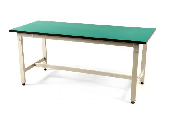 hbm werkbank 120 cm hbm machines. Black Bedroom Furniture Sets. Home Design Ideas