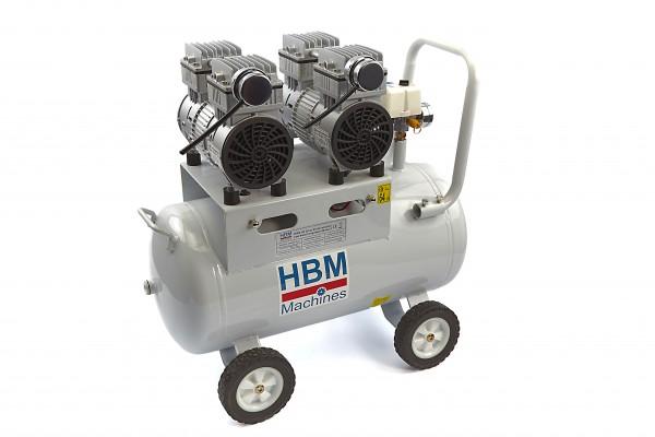 www.hbm-machines.com