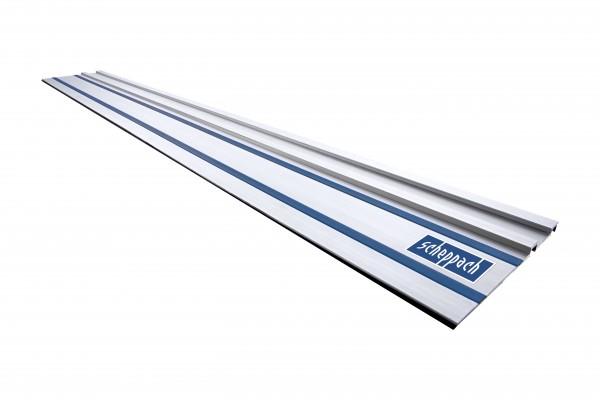 scheppach geleiderail 1400mm pl75 pl55 hbm machines. Black Bedroom Furniture Sets. Home Design Ideas