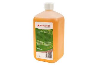 Afbeelding van Euroboor Koelsmeermiddel Water oplosbaar voor alle materialen 1 Liter