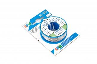 Afbeelding van CFH 200 Gram DHZ soldeer BL 327 loodvrij