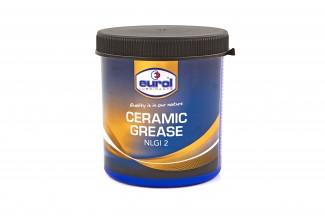 Afbeelding van Eurol Ceramic Grease 600Gr
