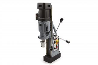 Afbeelding van Euroboor Magneetboormachine ECO 100/4