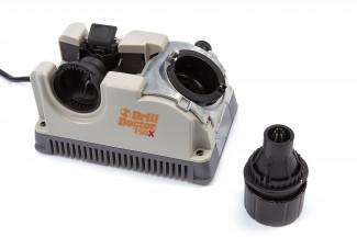 Afbeelding van Drill Doctor DD750XIBM Borenslijpmachine 2,5 19,0 mm en Splitpoint