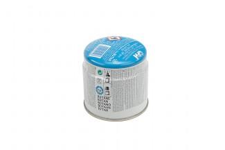 Afbeelding van CFH 190 Gram Prikvulling Butaangaspatroon
