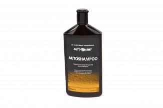 Afbeelding van AutoSmart Auto Shampoo 500 ml