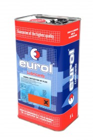 Eurol koudontvetter